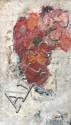Popo Iskandar (Garut, 1927 - Bandung, W. Java,