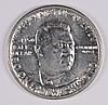 1950 Booker T Washington Commem Half Dollar MS-64