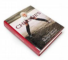 MARILYN MONROE CHRISTIES 1999 AUCTION CATALOGUE