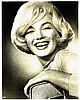 MARILYN MONROE PROMOTIONAL PHOTO