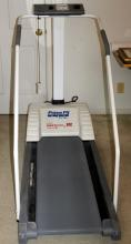 Prime Fit Treadmill