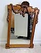 Cont Mirror