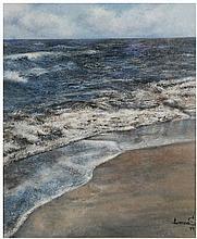 IGNASI CORRONS (1957)
