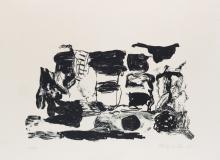 PHILIP GUSTON Untitled.