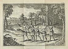 (ARGENTINA.) Dobrizhoffer, Martin. Historia de abiponibus equestri, bellicosaque paraquariae natione.