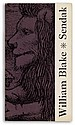 MAURICE SENDAK. Blake, William. Poems from William Blake's Songs of Innocence.