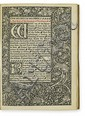 (KELMSCOTT PRESS.) The Tale of Beowulf.
