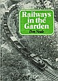 Book: 'Railways in the Garden'