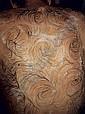 MONA HATOUM 1952 Van Gogh''s Back, 1995 Cibachrome en couleurs, épreuve 2/15 67,5 x 56 cm (le papier) 50 x 38 cm (l''image)