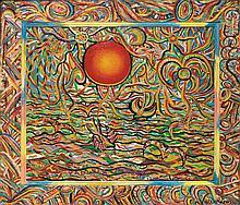 Art Brut - Art Naif