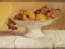 ÉDOUARD FRÉDÉRIC Wihelm Richter (1844-1913)