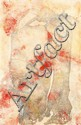 Fred Deux (né en 1924) L'autre passé, 2007 Crayon et acrylique sur papier Numéroté 5067 en bas à gauche, signé, daté et titré en bas...