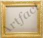 23K Gold Water Gilded Frame