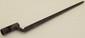 Springfield Armory Model 1830 Cadet Socket Bayonet