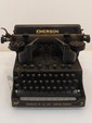Emerson Typewriter No. 3