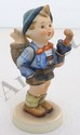 Hummel Figurine 'Home From Market'