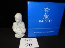 Kaiser Figurine