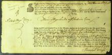 Signer JOHN HANCOCK - Doc Signed