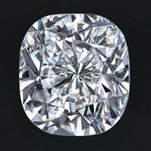 Certified Fine Jewelry - Factory Outlet Price!!!