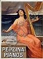 Poster: Perziano Pianos