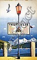 Poster: Thunersee