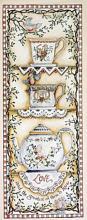 Fine Art Print (179N)
