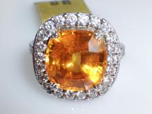 Christmas Fine Jewelry and Gemstone Auction - Something for everyone - US EXPEDITED SHIPPING
