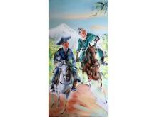 2014 Autumn Auctions: 188 • contemporary art dream