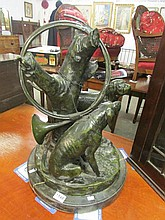 Antiques & Collectors January Day 2