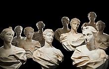 European Applied Arts