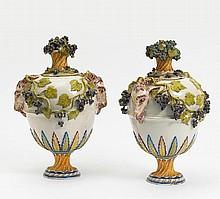 349 - Decorative Art Auction