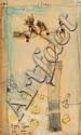 Essig, Karl Heinz 1935 Weidenbrück Untitled