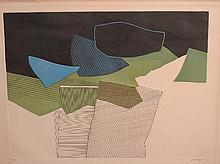 Bertrand DORNY (1931)