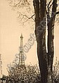 Laure Albin Guillot 1879 - 1962 Nogent-sur-Marne