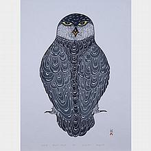 Inuit Art Online Auction
