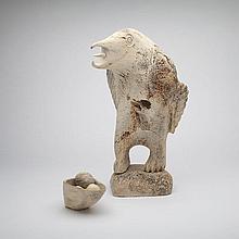 Inuit Art Auction