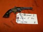 Smith & Wesson White Arms co. Mdl.#1 3