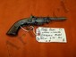 Mass Arms Co.Wesson Leavitts  3.75
