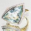 HUGE REDUCTIONS! JEWELRY GEMS COINS MORE Lo Buy Prem No Res