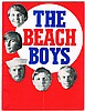 The Beach Boys 1967