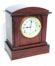Seth Thomas Sonora Chime Mantle Clock