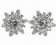 Jewellery and Fine Art