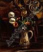 Henri le Fauconnier Hesdin 1881-Parijs 1946 Een, Henri Le Fauconnier, Click for value