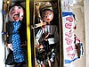 Two vintage 1950-60s boxed Pelham Puppets