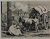 Arthur John Strutt Chelmsford 1819 - Roma 1888