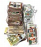150+ BOWMAN BASEBALL CARDS 1952 1954 1955