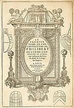 Bibliothèque d'Architecture d'un Amateur