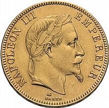 Numismatique Collection Jean-Paul Dixméras 2ème Partie