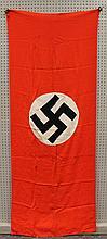 WWII German Flag