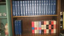 The Annals of America  Collection
